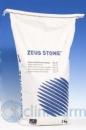GESSO ZEUS STONE 2 kg