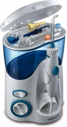 IDROPULSORE AD IDROGETTO WATERPIK WP 100